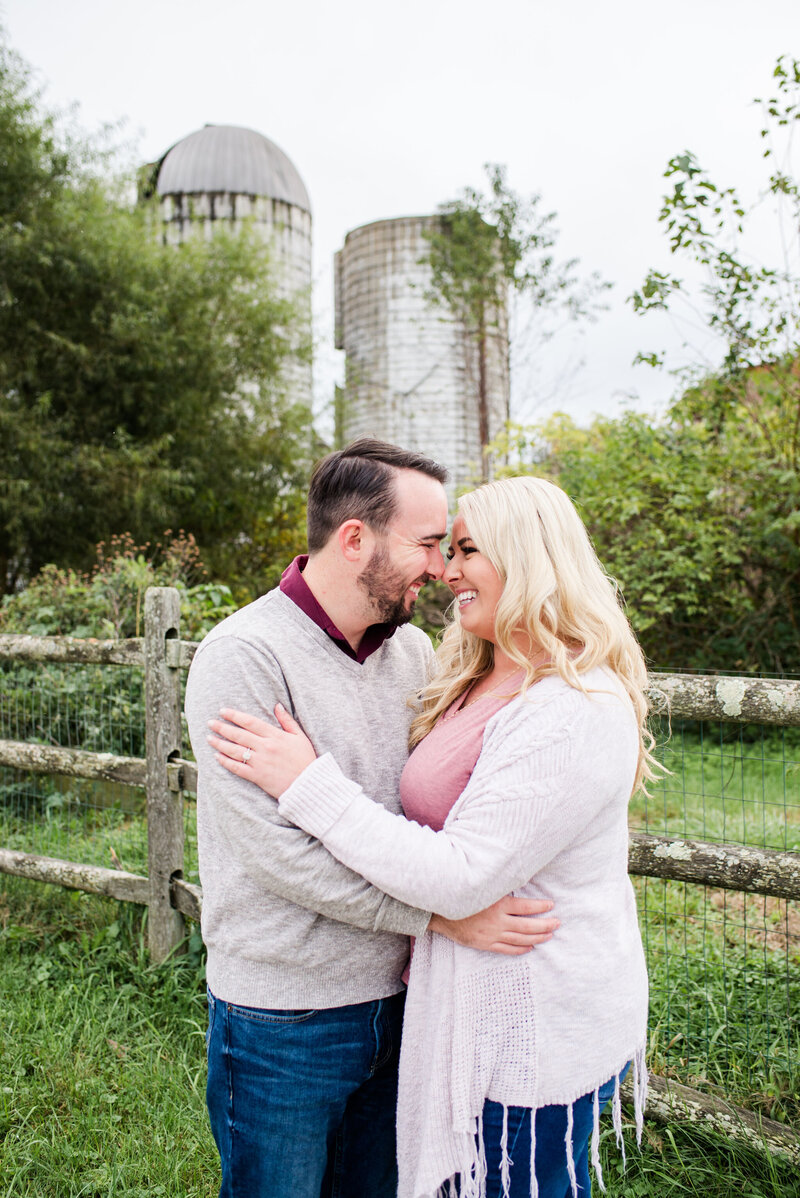 engagement-norristown-farm-photographer-andrea-krout-photography-25