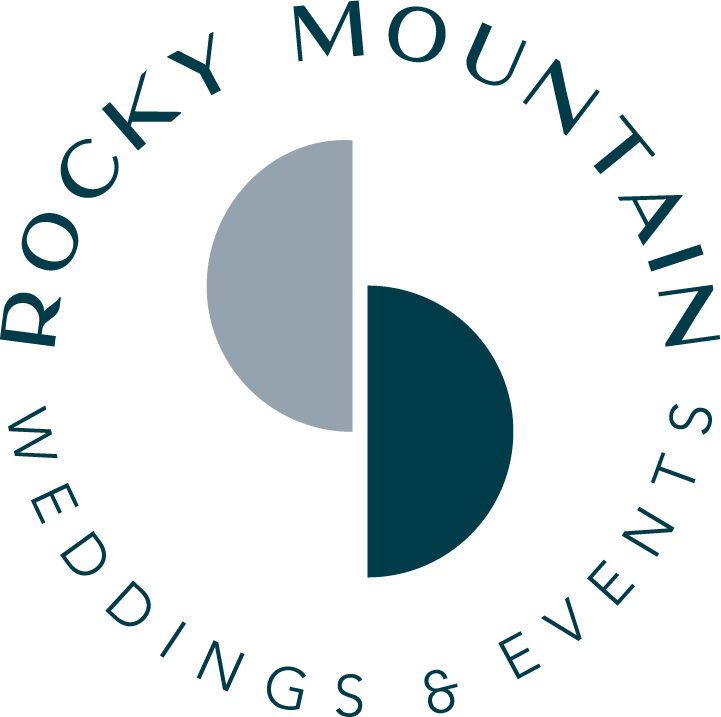 Rocky Mountain Weddings & Events Watermark-3