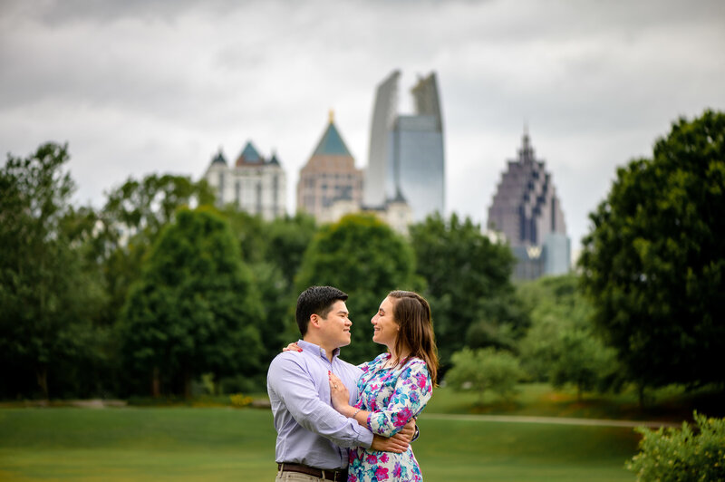 Mosaic Photo-Wedding-Photography-Atlanta-GA 0024