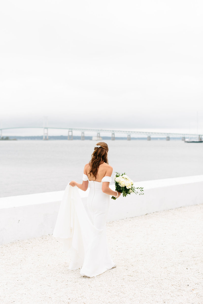 2019-aug17-wedding-photography-belle-mer-longwood-newport-rhodeisland-kimlynphotography8859