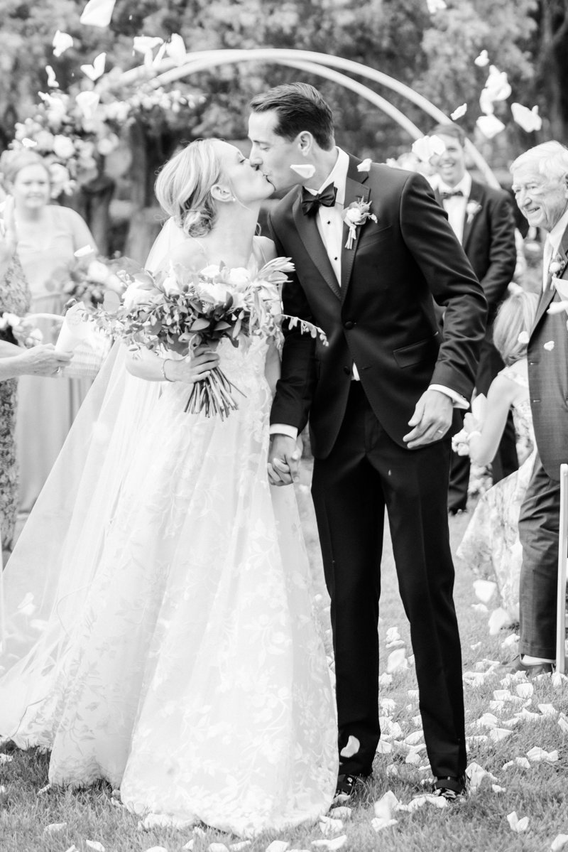 Highlands Ranch Mansion Wedding_0490