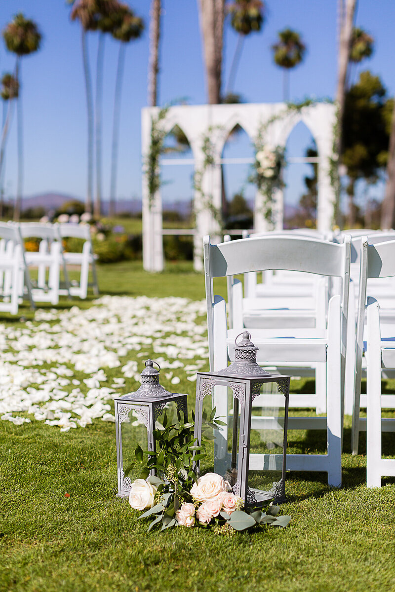 fairbanks-ranch-country-club-wedding-photography-28