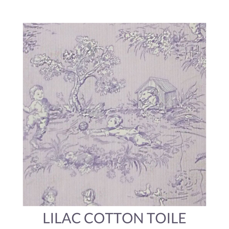lilac-cotton-toile