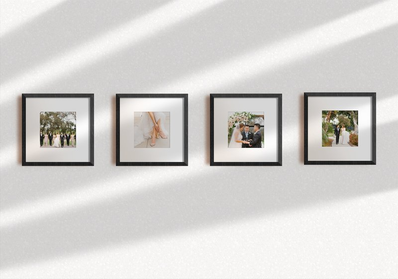 wedding-wall-art_0003