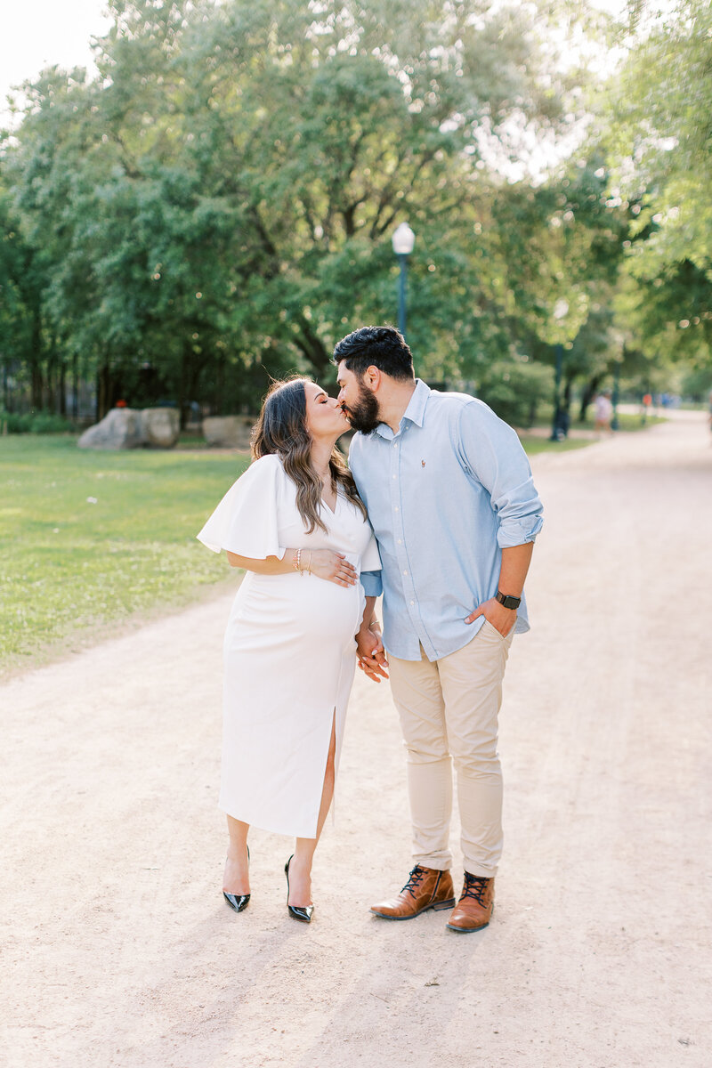 Aly Matei Photography | Violet Maternity-55