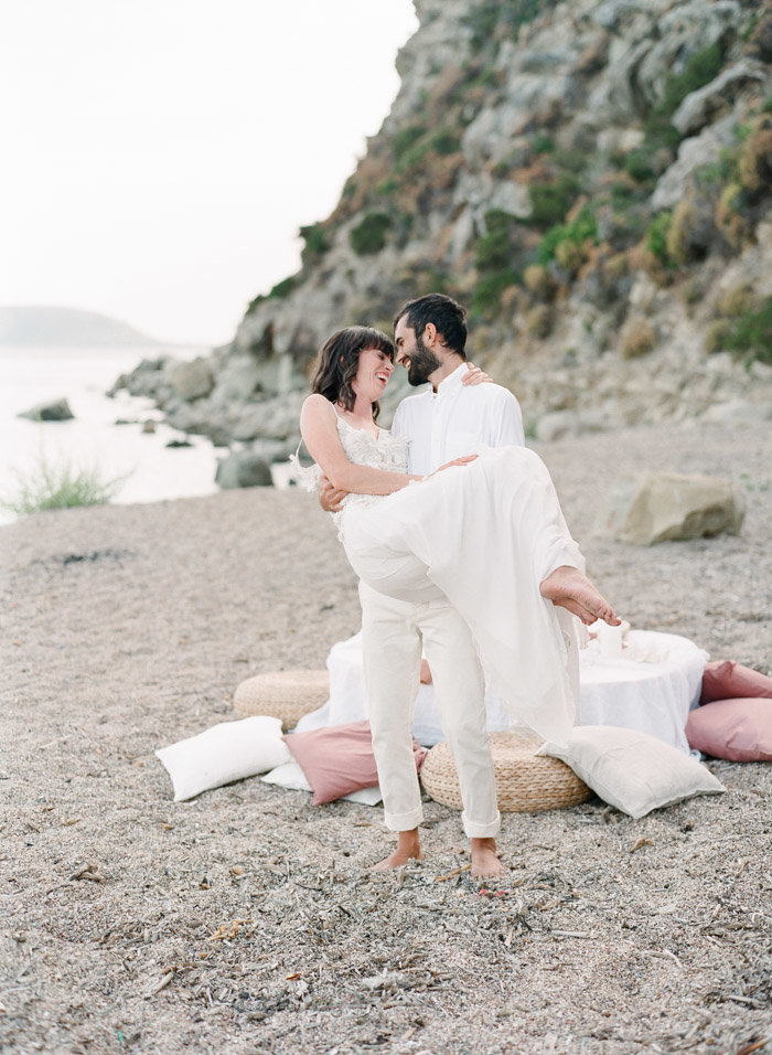 finikounda-beach-elopement-jeanni-dunagan-photography-30