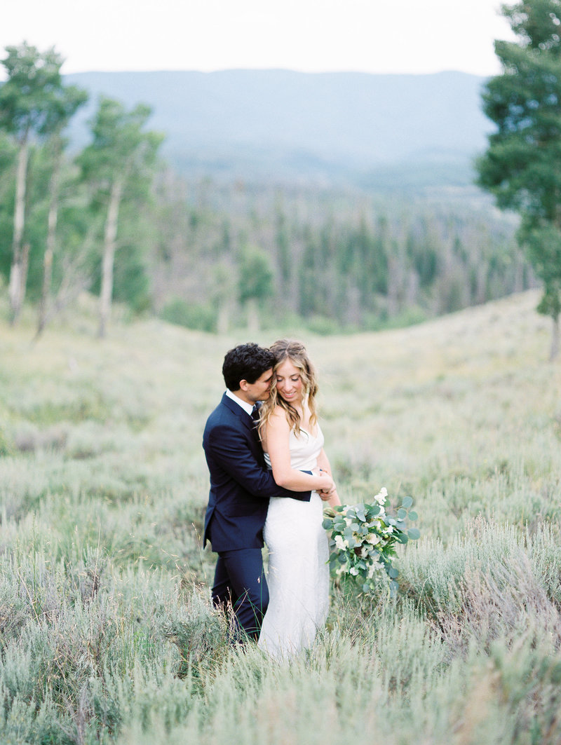 Rachel-Carter-Photography-Aspen-Canyon-Ranch-Farm-Lodge-Wedding-23