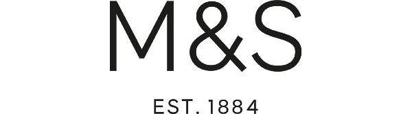 MarksAndSpencer1884_logo