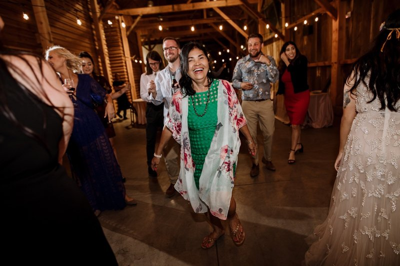 santa-cruz-cowell-ranch-hay-barn-wedding-138
