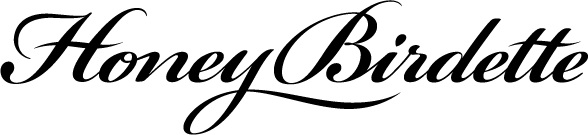 NEW_-_Honey_Birdette_Logo_-_Black_099aaa7b-8a1f-4da8-a5e4-13733758dfb2