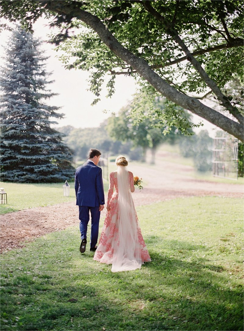 Martha Stewart Weddings-Michael-and-Carina-Photography_0584
