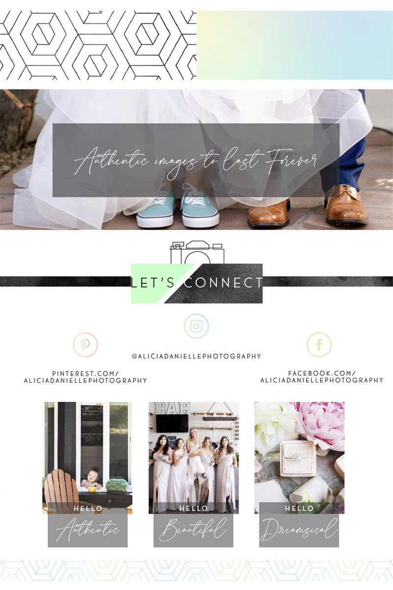 pirouettepaper.com | Logo Design + Branding | Pirouette Paper Company | Alicia Danielle Lifestyle, Family and Wedding Photographer in Orange County, CA  02