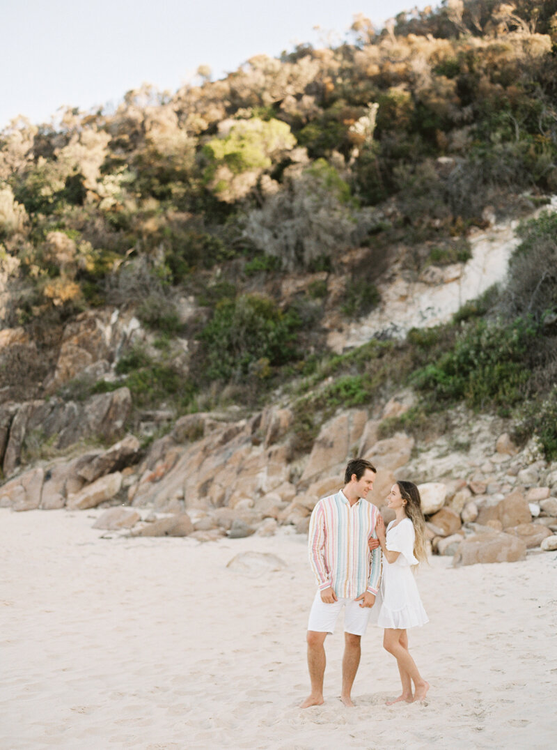 Port Stephens Wedding Lifestyle Honeymoon fine Art Film Photographer Sheri McMahon - Newcastle NSW Photographer -00004