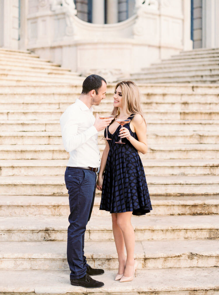 engagement-lisbon-photography-palacio-queluz-57