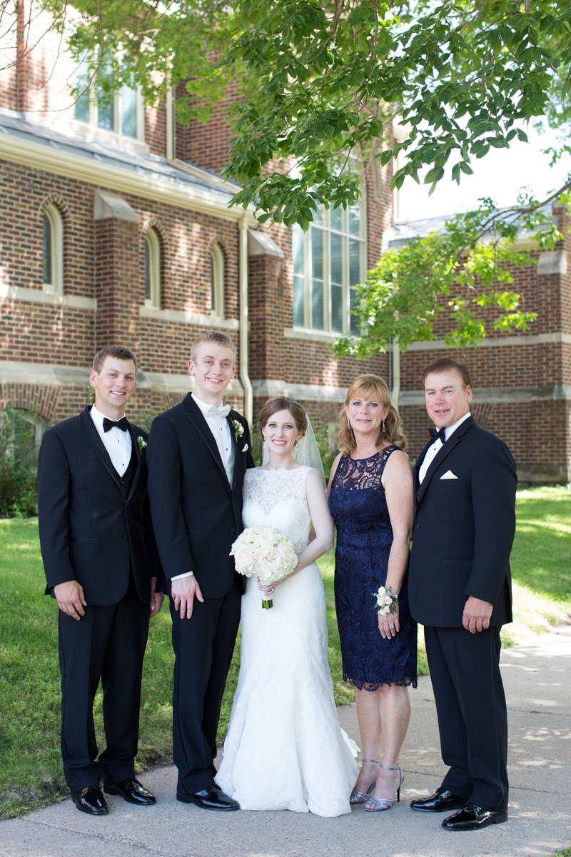 Rachel _ Mike Wedding -0384