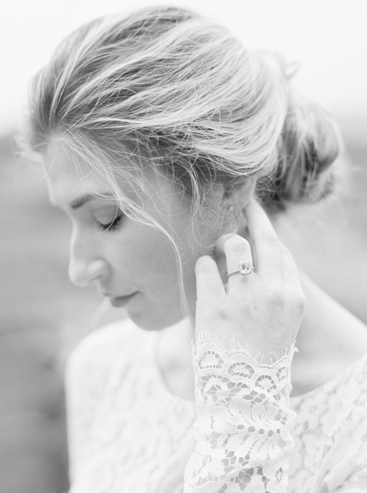 Molly-Carr-Photography-Paris-Film-Photographer-France-Wedding-Photographer-Europe-Destination-Wedding-Pippin-Hill-Farm-And-Vineyards-Charlottesville-Virginia-3