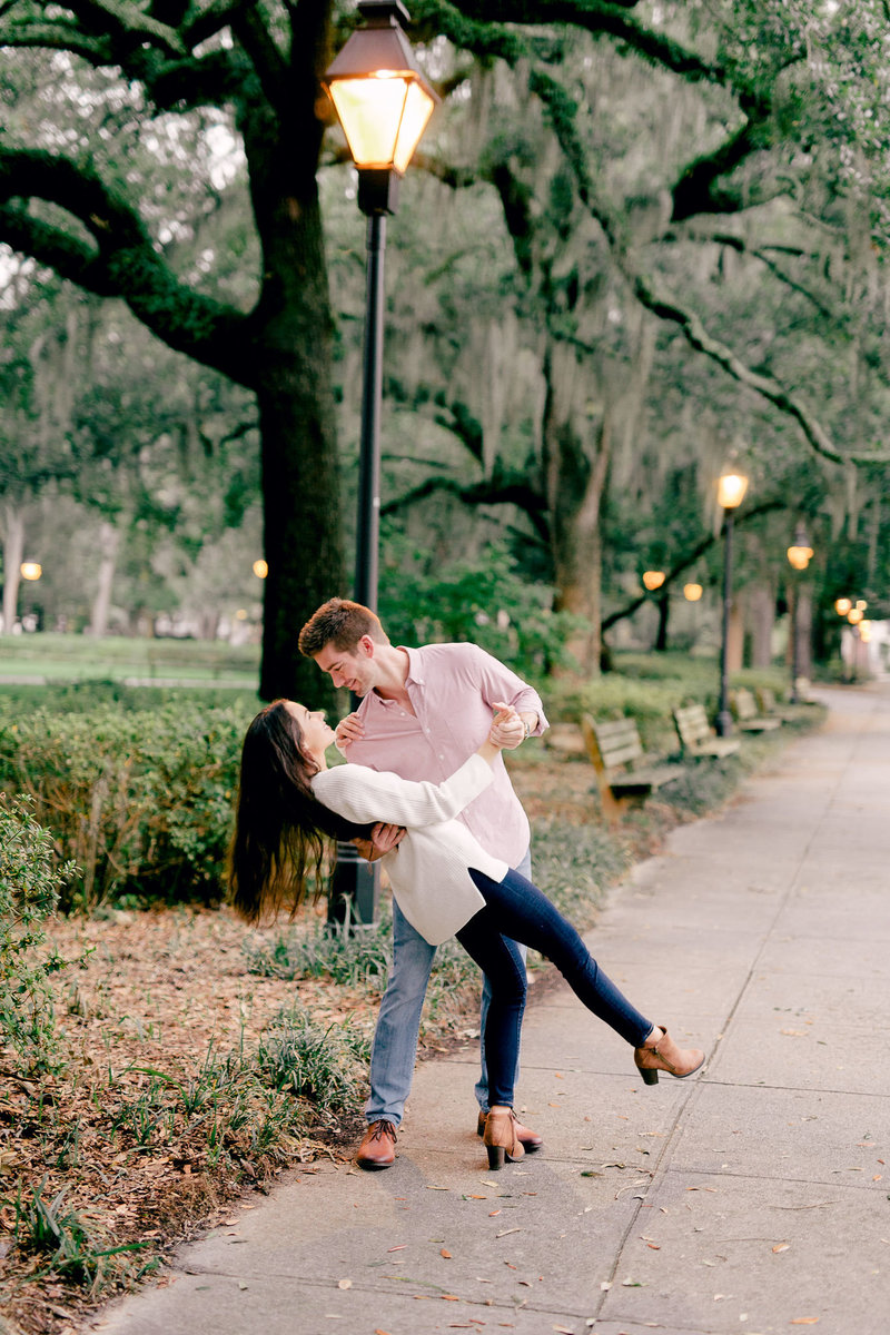 Savannah-Georgia-Wedding-Photographer-Holly-Felts-Photography-88