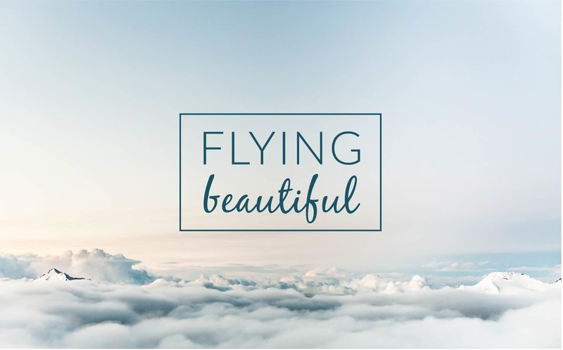 Flying beautiful for Web Portfolio-08