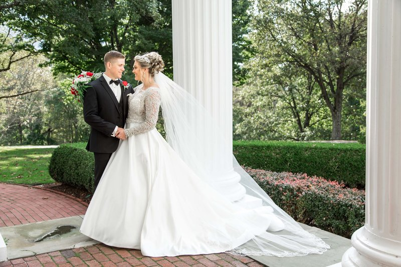 Oglebay_Wedding_Photo_Mansion