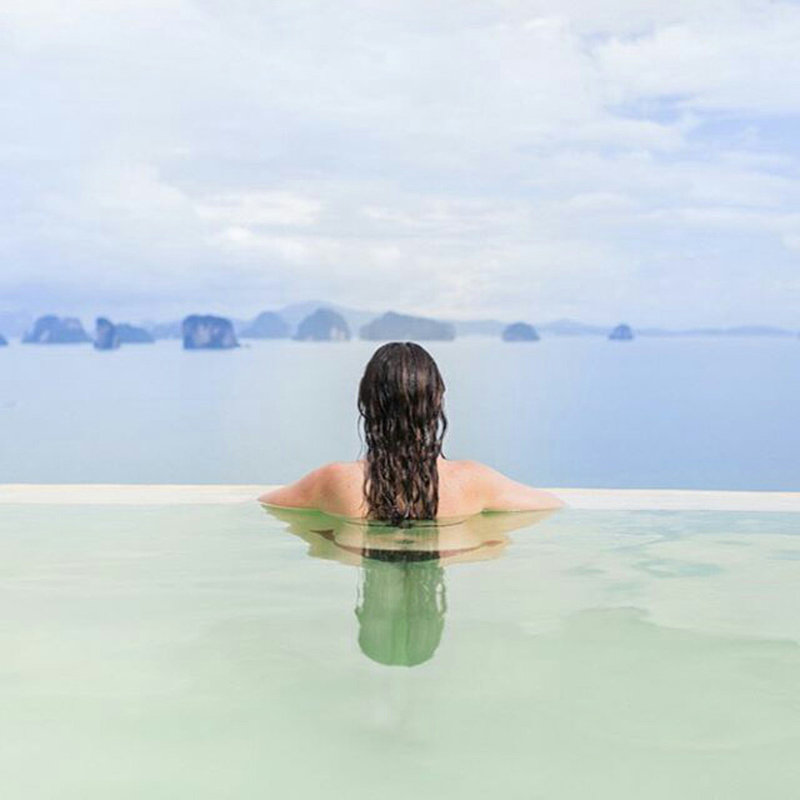 roberta-facchini-photography-infinity-pools2