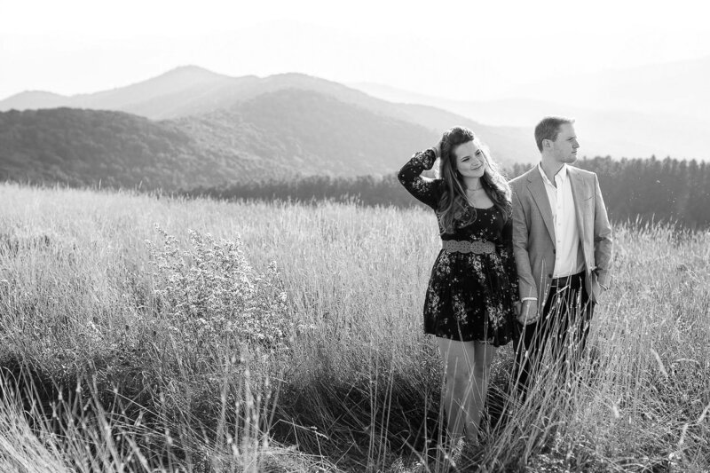 Franziannika.photography-Max-Patch-Engagement-10
