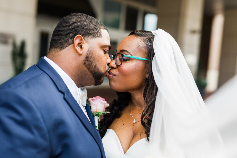 the-westin-virginia-beach-wedding-charneice-kevin-51