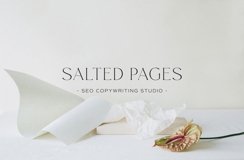 Salted_Pages_2