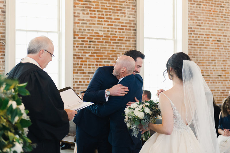 136-FELICITY-CHURCH-NEW-ORLEANS-WEDDING