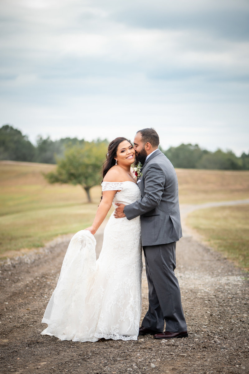 Mosaic Photo-Wedding-Photography-Atlanta-GA-Portraits 0232