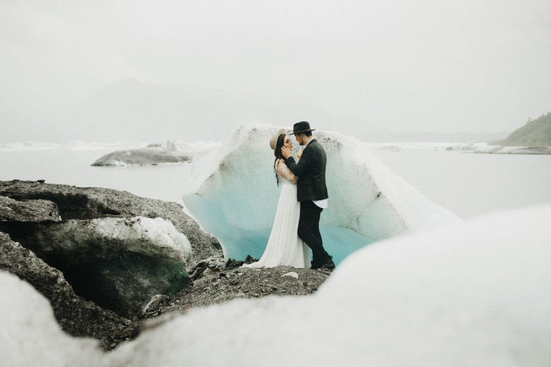athena-and-camron-alaska-elopement-wedding-inspiration-india-earl-athena-grace-glacier-lagoon-wedding103