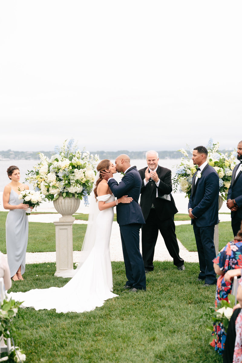 2019-aug17-wedding-photography-belle-mer-longwood-newport-rhodeisland-kimlynphotography6584