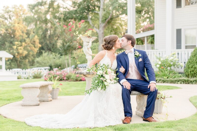 Wedding Gallery - A&J Birmingham, Alabama Wedding & Engagement Photographers - Katie & Alec Photography 84