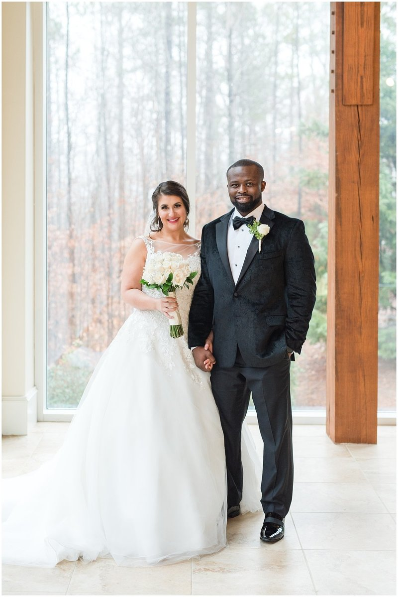ashston-gardens-atlanta-new-years-eve-wedding-laura-barnes-photo-georgia-031