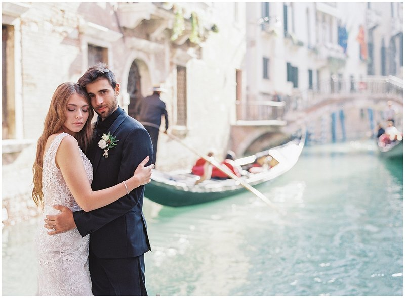 weddingphotographer-venice-italy_030