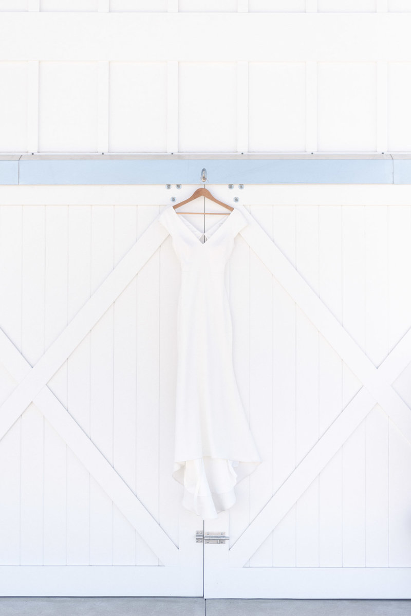 Octagon-Barn-Wedding-by-San-Luis-Obispo-Wedding-Photographer-Kirsten-Bullard-5