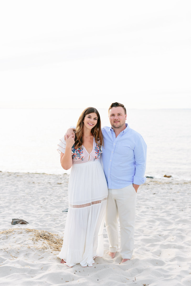 2019-september10-cape-cod-newport-engagement-photography-kimlynphotography0377