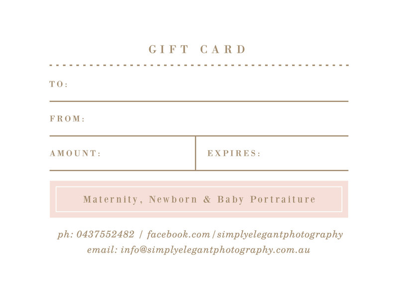 Gift Card1