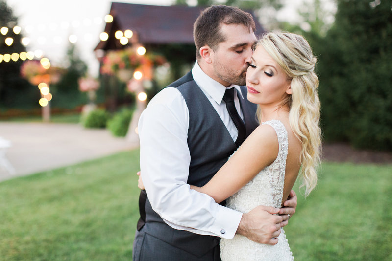 Indianapolis Wedding Photographers _ 11