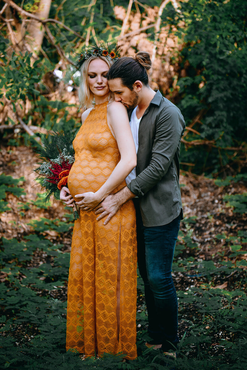 dmargherite_angelique_maternity-5441
