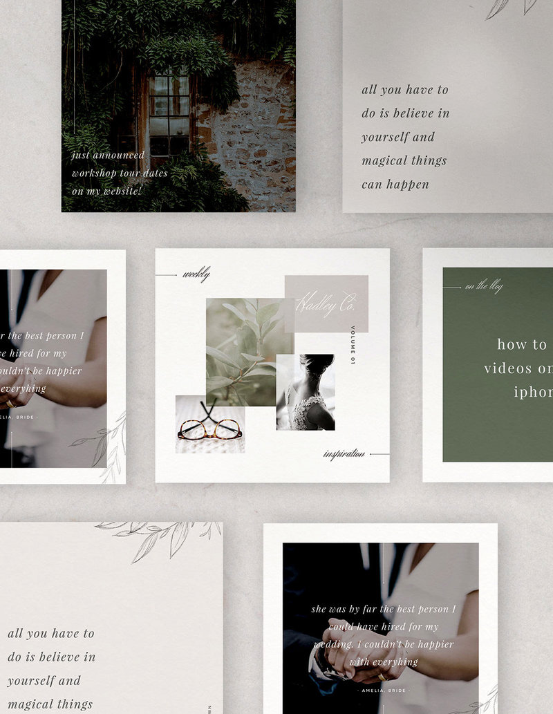 Olive-Instagram-TemplateDesign-01