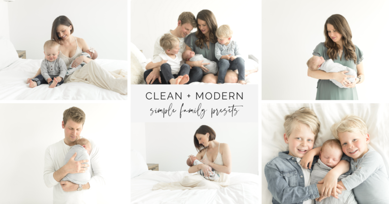 Jenni-Maroney-Family-Presets