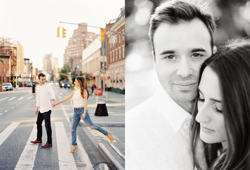 34-West-Village-Engagement-Photos