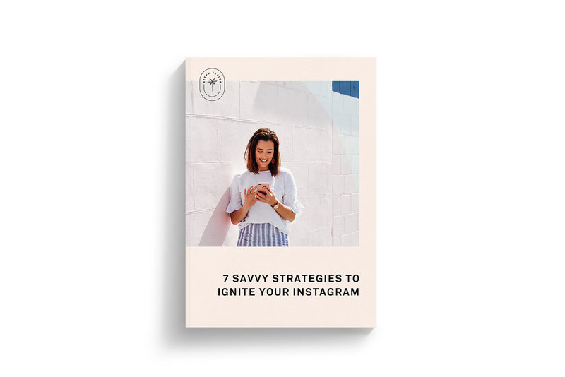 Free Instagram Cheat Sheet 2019 | Steph Taylor