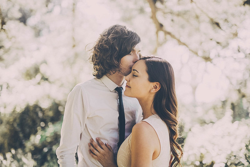 Big Sur Wedding Photographer -001
