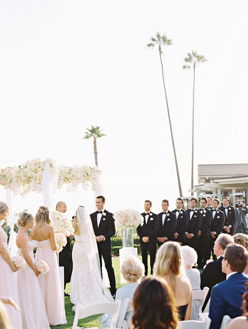montage_laguna_beach_ceremony
