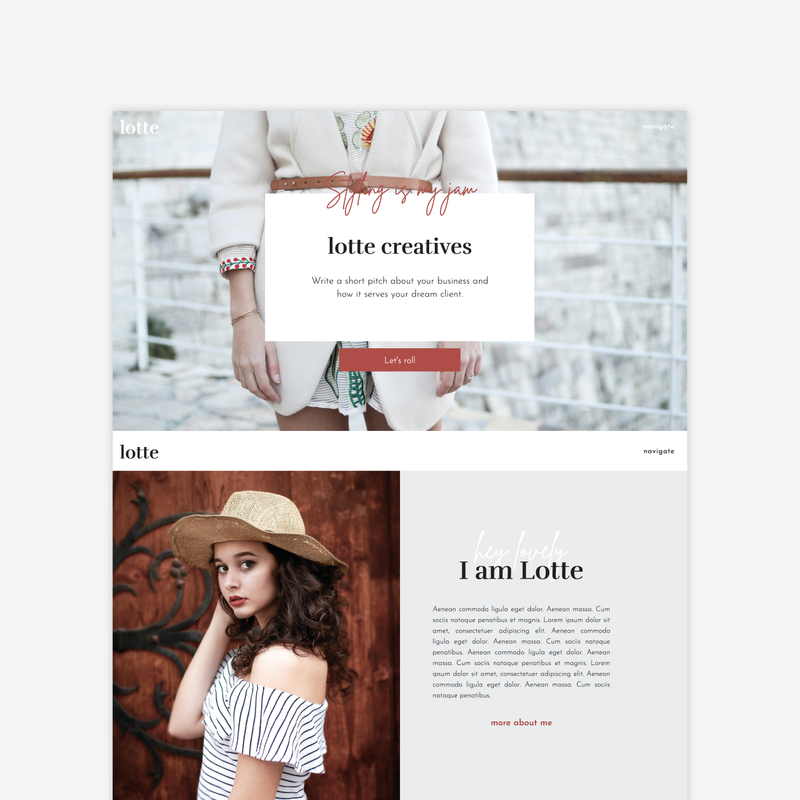 The-Roar-Showit-Web-Design-Template-Lotte-Shop-Image