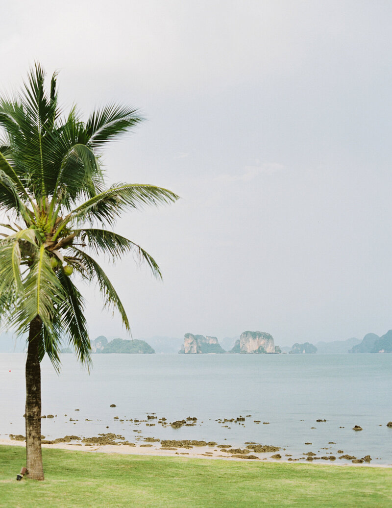 00037- Koh Yao Noi Thailand Elopement Destination Wedding  Photographer Sheri McMahon-2