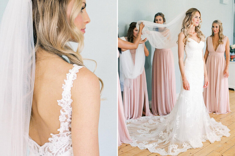 010-blush-pink-bridemaoids-dresses