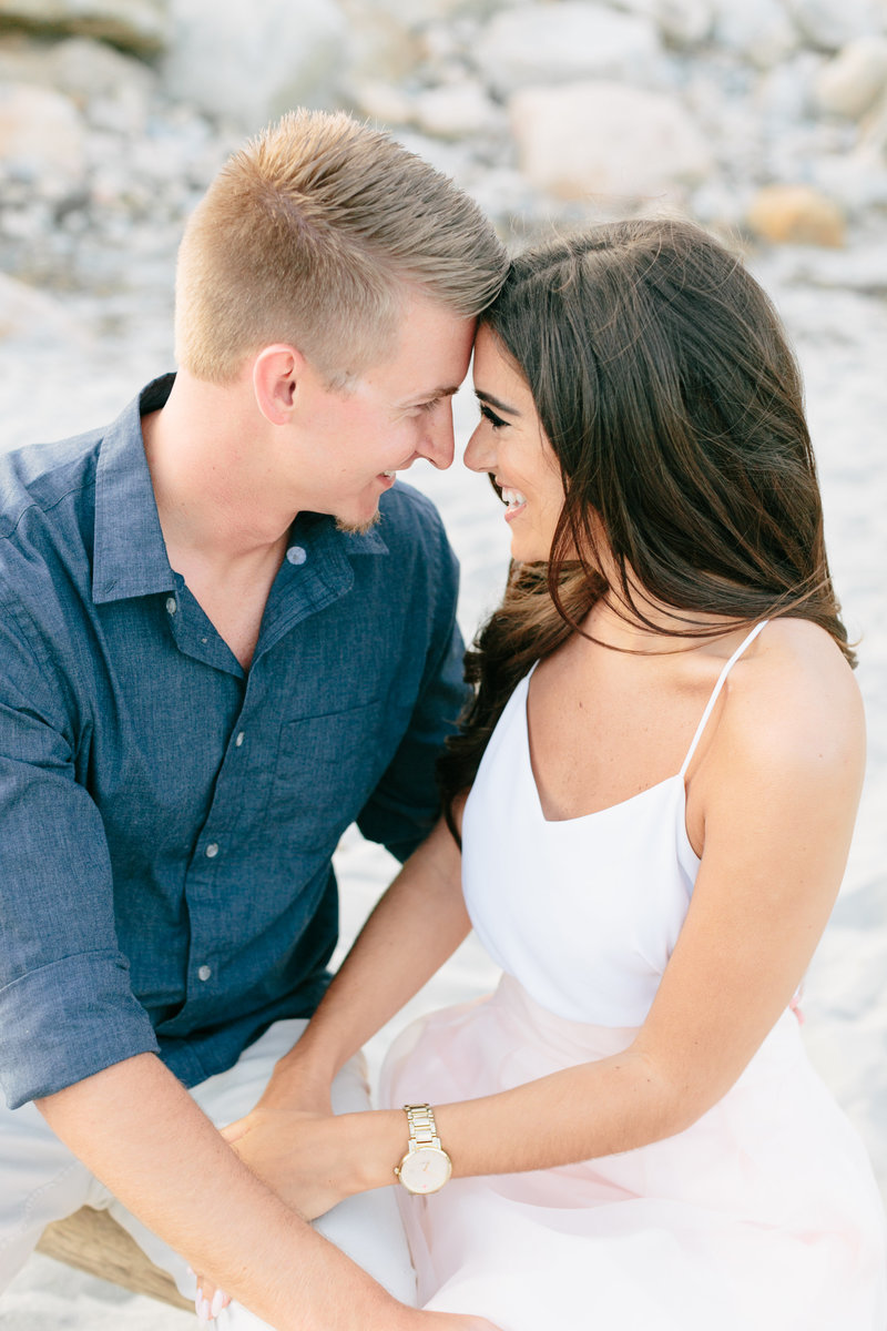 scarborough-narragansett-rhodeisland-engagement-photography0081