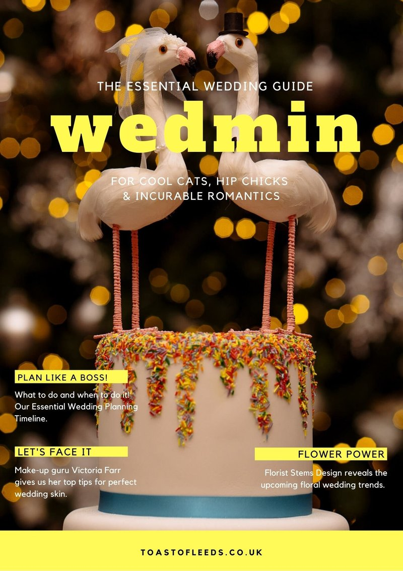 Copy of may 2019 _ Issue 15